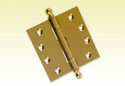 Brass Door Hinges