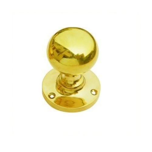 Ball Fixed C D Knob
