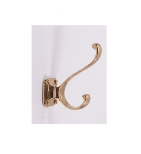 Hat & Coat Hook Rack